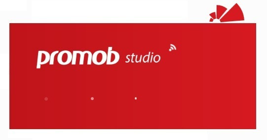 Promob Studio Start 2018 + Cut Pro 2019!