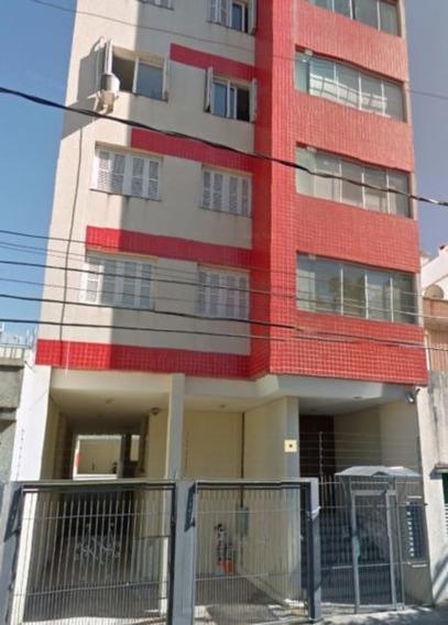 Apartamento - Azenha - Ref: 379770 - V-pj3062