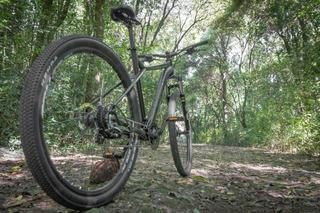 Bicicleta R29 Frenos Hidráulico 24v Shimano