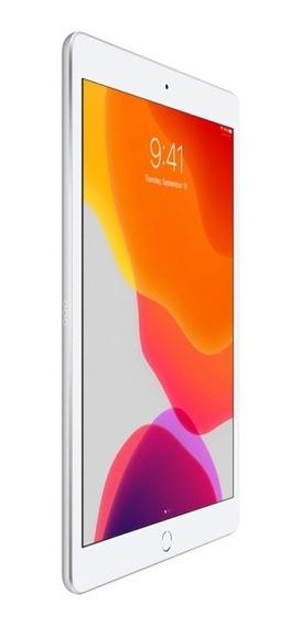 iPad 7a Geração Apple Wi-fi+ Celular 4g 10,2 128gb + Nf