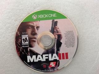 Juego Xbox One Original