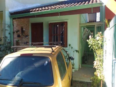 Casa - Ca00500 - 34208742