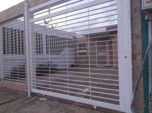 Vendo Casa En Santa Fe1 Mls:20-1382karlapetit