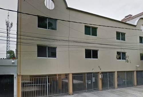 Departamento De Adjudicación Bancaria, Col Portales Norte