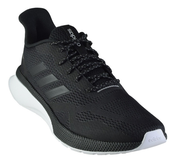 Zapatillas adidas Nova Run X Mujer Cbl/cbl