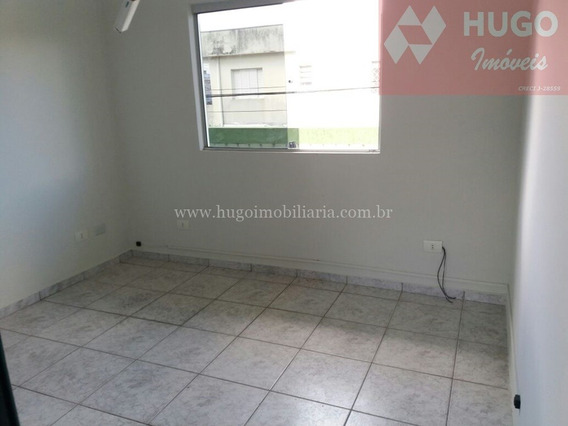 Comercial Em São José Dos Campos - 792