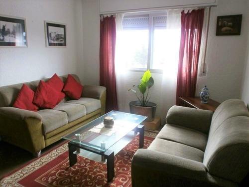 Apartamentos En Venta  - Prop. Id: 4726