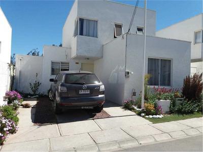 El Mirador 493 - Casa 16