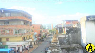 Oportunidad Inversión: Edificio Itagui