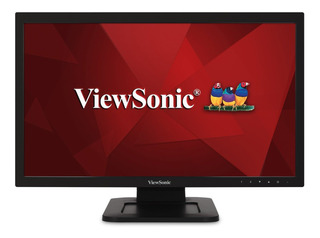 Monitor Viewsonic De 22