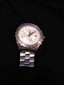 Relógio Bretling Chronometter