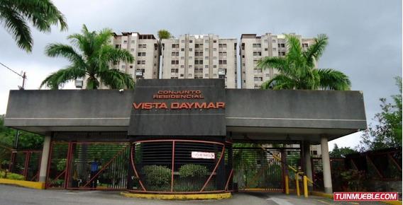 Apartamentos En Venta Cam 17 Dvr Mls #18-12740--04143040123