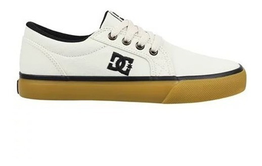 Tênis Dc Shoes Episo Gray Gum