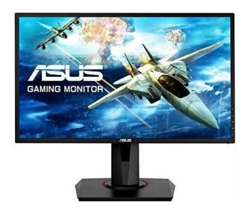Monitor Gaming Asus Vg248qg 24,5  165hz , 0.5ms