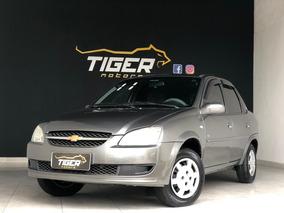 Chevrolet Classic 1.0 Ls 2010/2011