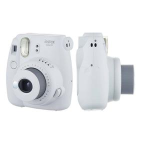 Camera Instax Mini 8 Sem Filme