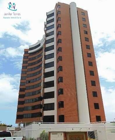 Apartamento Alquiler La Llanada, Sol De Oro Iv
