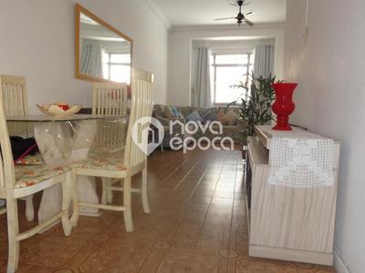 Casa - Ref: Me3cv35110
