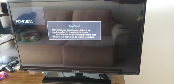 Tv Samsung 40 Polegadas
