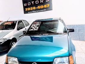 Chevrolet Kadett Gl 1.8 Alcool Conservado 96