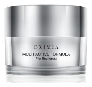 Eximia Antiarrugas Multi Active Formula Pro Resilience