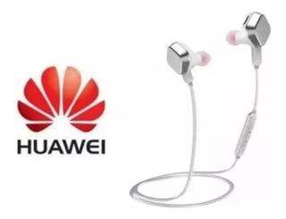 Auriculares Bluetooth Huawei Rb-s2 Original Impecables