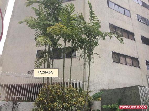 Apartamentos En Venta Alto Prado - Mls Mls #19-9101