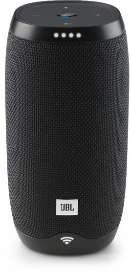 Caixa De Som Portátil Jbl Link 10 Wireless Bluetooth Oficial