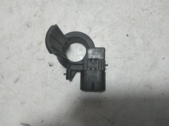 Sensor Corrente Bateria Cruze 13505369 1184 Cx18