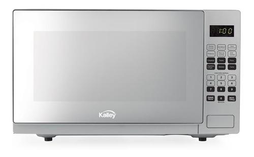 Horno Microondas Kalley 3.1l
