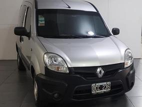 Renault Kangoo 1.6 Furgon Ph3 Gran Confort Lc