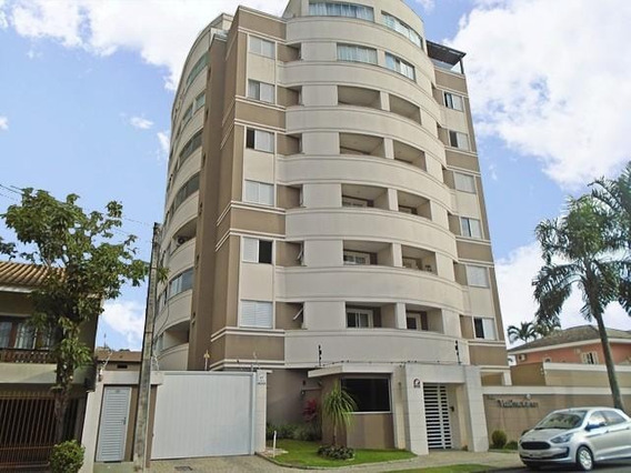 Apartamento No Santo Antônio Com 3 Quartos Para Locação, 98 M² - 5930