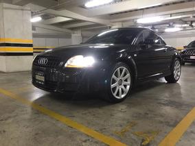 Audi Tt Classic Edition 1.8 Front 5vel 180 Hp Sport