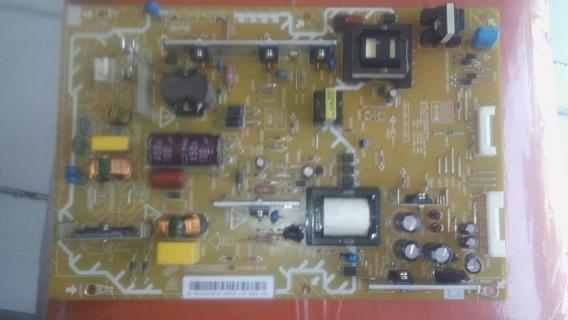 Pantalla Panasonic Tcl32c5x En Mercado Libre M U00e9xico