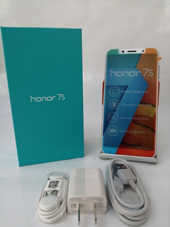 Honor 7s (2+16gb)