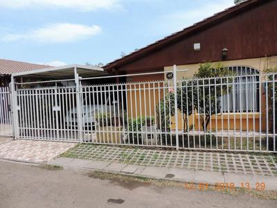 Ortiga, Condominio Valle Del Sol