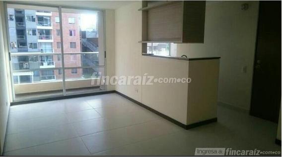 Apartamento En Venta, Cuenca , Envigado