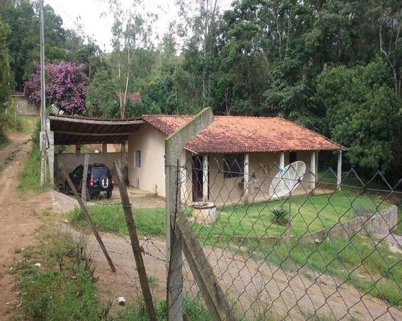 Chácara - 1625 - 32329031