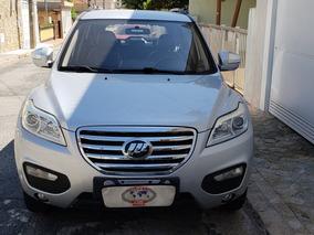 Lifan X60 2014