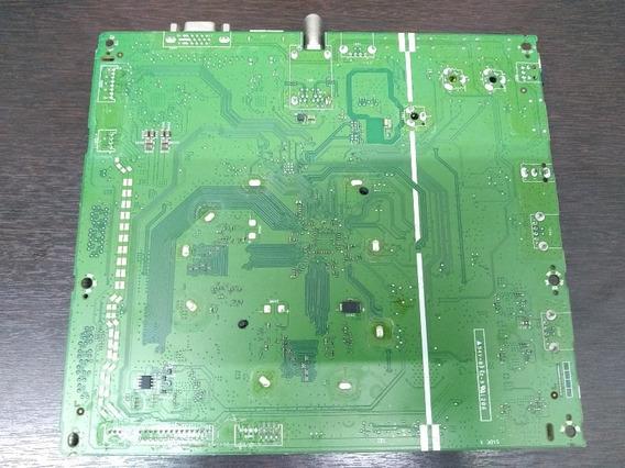 Placa Principal Philips 32pfl5007g / 32/42/47-5007g V2.02