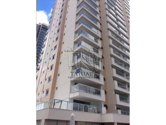 Apartamento Um Dormitório Alugar Vision Anália Franco