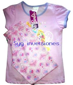 c8061a89f1 Pijamas y Ropa de Dormir Niñas en Mercado Libre Venezuela