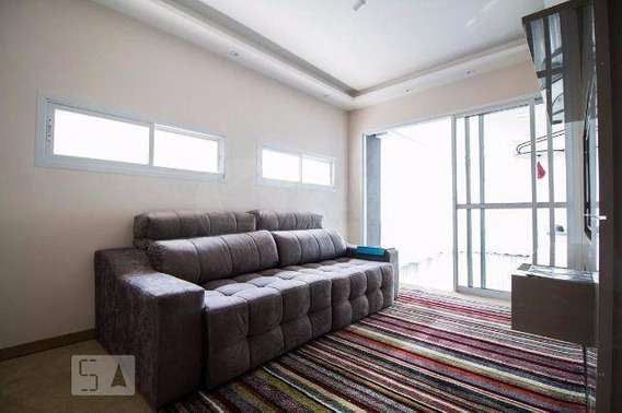 Apartamento Residencial Para Locação, Cerqueira César, São Paulo. - Ap0935