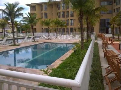 Sahy Loft Aldeia Dos Reis Costa Verde Condomínio Condado - 164