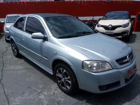 Chevrolet Astra Hatch Advantage 2.0 2p 2006