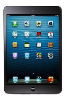 Tablet iPad Mini 64gb A1455 Oem
