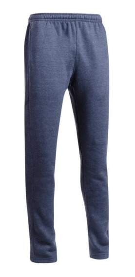 Pantalon Topper Frs Mns - Basicos