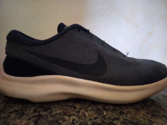 Tênis Nike Flex Experience Rn7