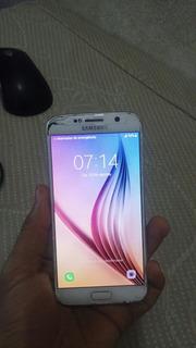 Galaxy S6 G920i