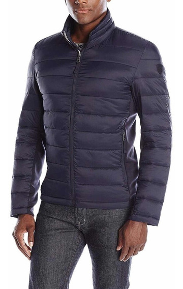 Jaqueta Blusa Casaco De Inverno Guess Bomber Jacket Promocao